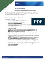 DEInst.pdf