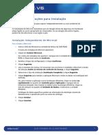 PTInst.pdf