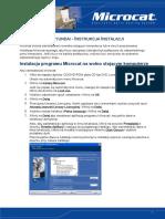 POInst.pdf