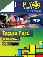 Tripa Revista.cdr