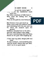 cris200_009.pdf