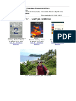 17-campo_eletrico.pdf