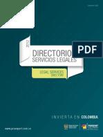 Directorio Legal 120312 Esp-Ing