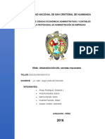 SISTEMA FINANCIERO NACIONAL-PERUANO