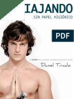 VIAJANDO SIN PAPEL HIGIENICO MUESTRA.pdf