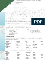 02 Variables Tipos de Datos de Java_1p_poo