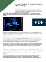 date-580a0c736eb233.69673679.pdf