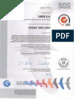 OHSAS-18001 1.pdf
