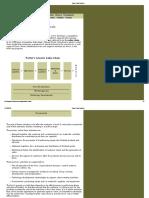 Evaluación Chain Analysis