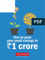 Grow-your-small-savings-to-one-crore.pdf