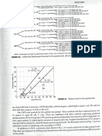 Segment 023 de Ch 1.pdf