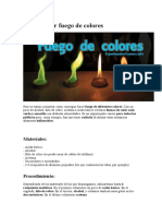 Cómo hacer fuego de colores.docx