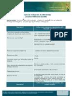 analisis_referencias (3)