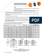 Catalogo Acoplamento MADEFLEX