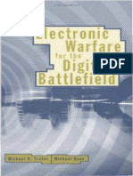Electronic Warfare for the Digitized Battlefield.pdf
