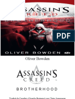Assassin_s Creed - Brotherhood - Oliver Bowden - Tome 2.pdf