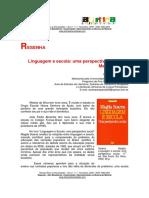 Linguagem-e-inclusao-social.pdf