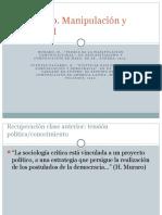 Clase 3 LP Manipulación y Propiedad 2015