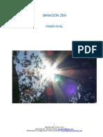 Sanacion Zen 1nivel- Susana Powel.pdf