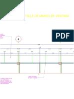 alucobond.pdf