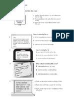 Self study 4.pdf