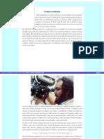 Http Catedu Es Matematicas Mundo CINE Cine Kubrick Htm