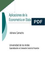 EconometriaStata1