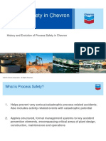 Process safety in Chevron.pdf
