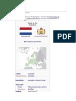 Țările de Jos