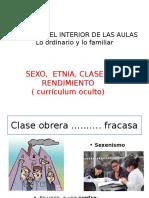 FRACASO ESCOLAR-DOCTORADO