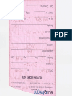 documento trasporto0001.pdf