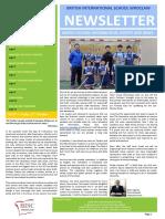 07_Newsletter 21st October 2016