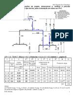 Verif_de_Pressao_Ducha.pdf