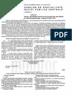 ST 009-2011-specificatie-tehnica-privind-produse-din-otel-utilizate-ca-armaturi.pdf