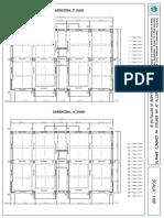 Carpenteria 2.pdf