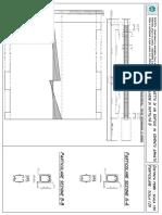 Staffe trave scond.+ particolare sez.pdf
