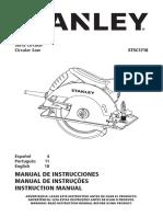 STSC1718_manual_10082014