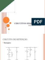 5_Circuitos Sequenciais