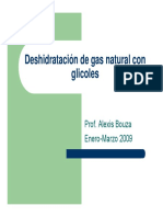 deshidratacion-de-gas-natural-con-glicoles.pdf