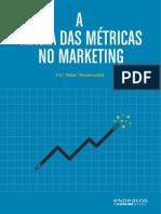 A_Magia_das_Metricas_no_Marketing.pdf