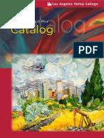 LAVC_Catalog_2013-2014