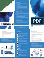 OTI+EasyFuelPlus+Brochure+English