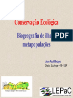 conservacao_ilhas_metapop - Cópia.pdf