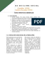 CLIMA SOCIAL EN LA FAMILIA.docx