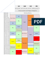 schedule 2016-2017v4