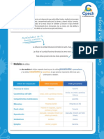 BL diptico01_organizacion_estructura.pdf