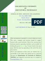 Lesson5.PDF Hiv