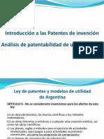 B-patentes.pdf