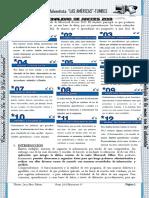 Acces 2013 5 Secundaria