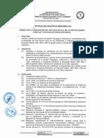 directiva 07 - EBR.pdf